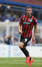 Aaron Hughes - Aaron Hughes Photos - Birmingham City v Brighton & Hove  Albion - Zimbio
