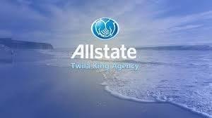 Allstate Insurance Agent: Twila B. King - Insurance Agent - Laguna Beach,  California | Facebook - 3 Reviews - 53 Photos