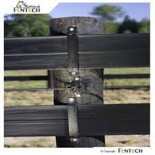 Flexible Horse Fence Flexible Horse Fence Suppliers And Manufacturers At Alibaba Com