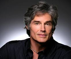 Ronn Moss - Bio, Facts, Family Life of Rock Singer