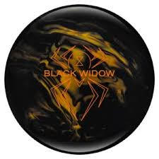 bowling gifts for players coaches