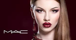 2017 mac makeup trends avalon