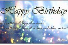 happy birthday funny quotes in tamil cute famous wording text to