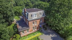 one of garden city s oldest homes lists