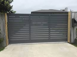 Absolute Deck And Fence Gates