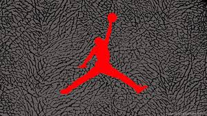 jumpman wallpapers 18 images