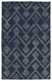 solid navy blue wool area rugs at rug