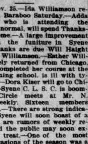 Clipping from Wisconsin State Journal - Newspapers.com