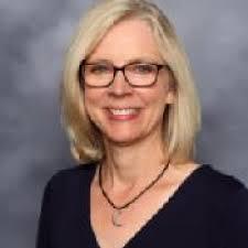 Shelly Smith | Sandoz Elementary School - Millard Public Schools