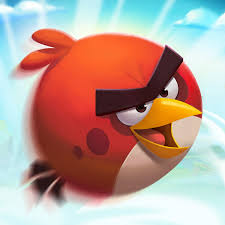 About: Angry Birds 2 (iOS App Store version) | Angry Birds 2