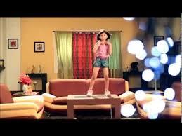 IPL KIDS - Living Room Promo - YouTube