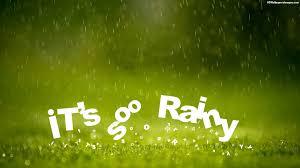 rainy season images hd wallpaper