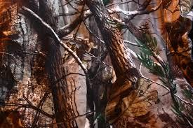 realtree wallpaper on hipwallpaper