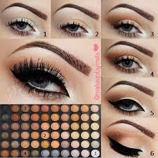 i love cute makeup on we heart it