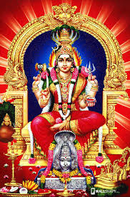 samayapuram mariamman wallpaper for