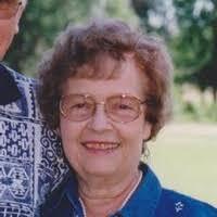 Obituary   Sylvia M. Kuklis   Berryman Funeral Home
