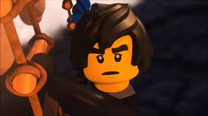 DOWNLOAD: Ninjago Season 10 Cole Falls Mp4, 3Gp & HD
