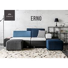 moromoro i wear three sofa sofas and