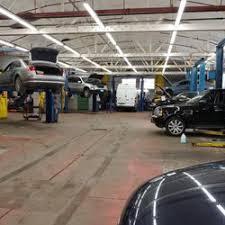 chicago motors auto service 40