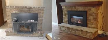 fireplace restoration long island ny