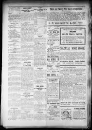 Marietta Daily Leader from Marietta, Ohio on September 25, 1900 · Page 4