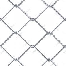 Chain Link Fence Png Vector Psd And Clipart With Transparent Background For Free Download Pngtree
