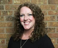 Audrey Cox – SuperTalk Mississippi