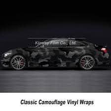 5 10 18m Camouflage Custom Car Sticker Bomb Camo Vinyl Wrap Car Wrap With Air Release Bomb Sticker Car Body Car Stickers Aliexpress