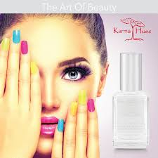 nail strengthener nail polish non
