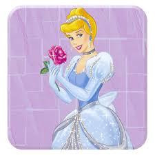cinderella princess wallpapers hd 1 0
