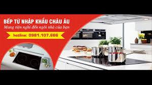 BẾP ĐIỆN TỪ AEG HK 634150 X-B - Hãng sản... - Bếp Từ Nhập Khẩu Châu Âu