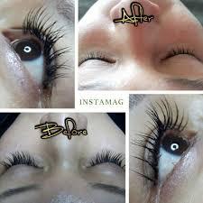 mamacita s permanent makeup esthetics