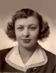 Doris Marianne Smith, 95 | Southern Maryland News Net | Southern ...