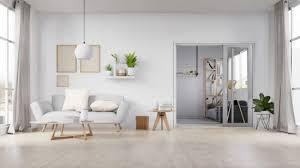 home decorating ideas easy interior design