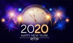 happy new year whatsapp dp pictures images photos pics