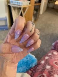 priscilla nail salon 467 photos 55
