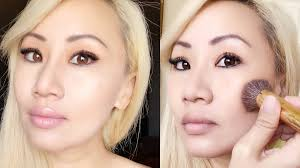 natural makeup tutorial how to to