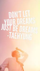 k pop kpop inspirational quotes bts