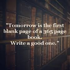 happy new year quotes and images for facebook to post