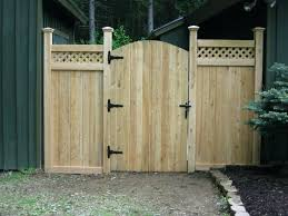 Perfect Wood Fence Gate Designs In 2020 Fence Gate Design Fence Design Wood Fence Gate Designs