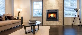 lava fires the best fireplace in