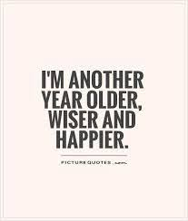 image result for i m the birthday girl quotes birthday girl