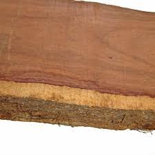 Live Edge Hardwoods Capitol City Lumber