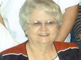 Ruby Kelling | Billings obituaries | billingsgazette.com