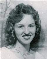 Velva McDermit (1943 - 2020) - Obituary