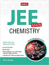 Buy JEE Main Chemistry Book Online at Low Prices in India | JEE ...
