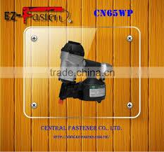 nail guns pneumatic 65mm coil nailer