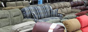 reclining sofas in north walpole