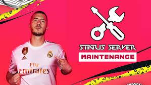 FIFA 20: Maintenance – Status Server Ultimate Team