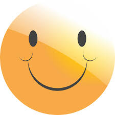 صور لـ وجه مضحك مقلد الصوت والحركة ابتسامة التعبيرات مبتسم شعور
